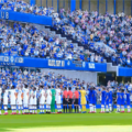 stadiumlist