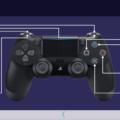 PS4con