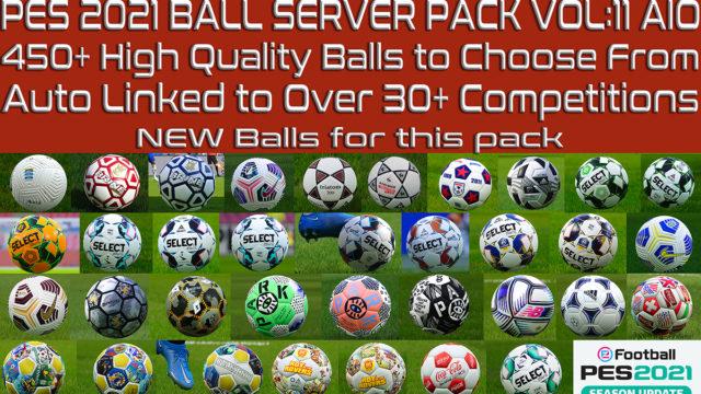 ballserver