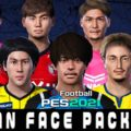 JAPAN-FACE-PACK-BY-MONTATSU