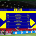 eFootball 2022 Scoreboard PES 2021 Preview 2